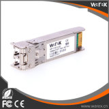 High Speed And Cost Effectivie Optical Transceivers 10G 1550NM 120KM SMF