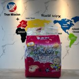 Baby Goods Baby Care Baby Products Disposable Baby Diaper