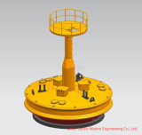 Marine Mooring Buoys and Navigation Floating Buoys for Ships and Boats