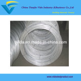 Mesh Fencing Wire with Excellent Quality and Good Prices