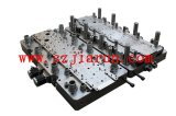 OEM Stamping Mould/Die/Mold/Tool for Water Pump Parts