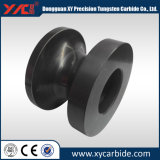 High Precision Functional Ceramic Roller with Good Performance
