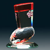 Crystal Christmas Gifts Holiday Gifts for Friends and Family