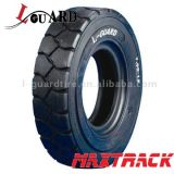 Industrial Tire, Forklit Industrial Tire Tyre 4.00-8 5.00-8