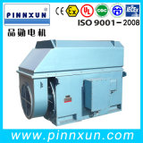 Bottom Price Air Cooler Type Crusher Motor