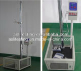 Drop Ball Impact Testing Machine