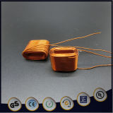 Copper Wire Winding Copper Coil for Antenna