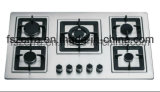 201 Level Stainless Steel Panel Kitchen Appliance (JZS5814)