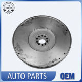 Free Sample Car Accessories Wholesale, Engine Parts Flywheel