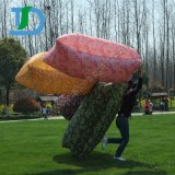Wholesale Price Sleeping Lazy Bag for Outdoor