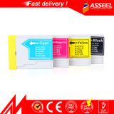 Compatible Ink Cartridge LC10/37/51/57/960/970/1000 for Brother Printer DCP-130c, 135c, 150c, 153c, 157c, 330