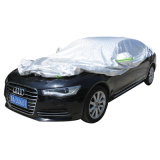 Zs Wholesale Cheap Waterproof Customized Universal Car Cover