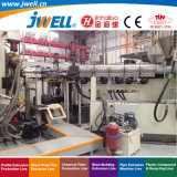 Jwell-PP Plastic Multi-Layer Sheet Recycling Agricultural Making Co-Extrusion Machine Used in Jelly|Meat|Snack|Food Packing Stationery Decoration