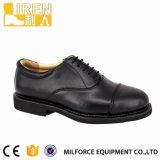Hot Sale Cheap Fashion Dress Black High Quality Genuine Cow Leather Men Oxford Shoes