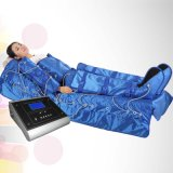 Portable Body Slimming Machine with Air Pressure Body Slimming Suit