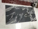 Granite Slab/Tile Fantasy Black Granite Stone