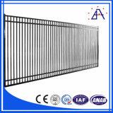 Aluminum Slat Fencing Aluminum Fence