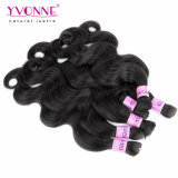 Body Wave Brazilian Human Hair Bulk