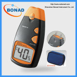 MD816 Portable Digital LCD Wood Moisture Test Meter