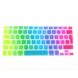 Custom Dust Water Proof Computer Keyboard Cover for Promotion