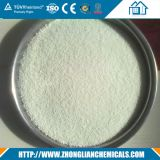 Hot Sale Stearic Acid, Stearic Acid Price