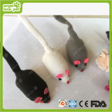 Mouse Movement Toys Plush Cat Product