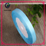 Wholesale Polyester Singleface Satin Ribbon for Gift