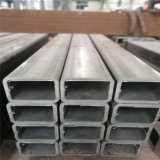 Large Diameter Seamless Steel Pipe Sch 40-80 Lowest Price Galvanized Steel Square Pipe