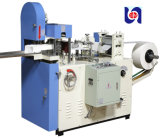 Napkin Folding Machine, Folder Napkin Machine for Sale