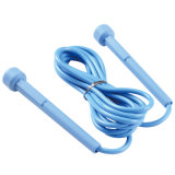 Cheapest Plastic Handle PVC Jump Rope