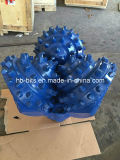 Borehole Drilling Tricone Rock Bits Price