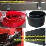 Apronseal Conveyor Belt Skirting Rubber