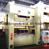 300ton H Frame Sheet Metal Punching Press for Sale