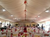 500-600 People Event Tents for Outdoor Events