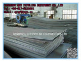 Competitive Price of Carbon Steel Sheet and Plate with Lower Price