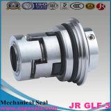 Cheap Replace Grundfos Water Pump Mechanical Seal/for Grundfos Pump Glf-3
