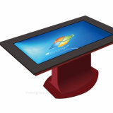 Yashi Android Interactive Advertising LCD Multi Touch Screen Game