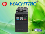 0.4~22kw Frequency Inverter, VFD, AC Drive