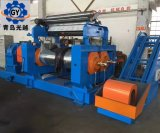 Rubber Mixing Mill Machine with Two Roll