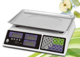 Weighing Price Scale (DH~583)