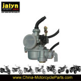 Motorcycle Zinc Alloy Motorcycle Carburetor with Passivation for C100 Dream