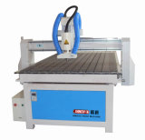 Woodworking Engraving Machine with High Quality (ZX-1325)