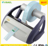 Wall Mounted Dental Sealing Machine for Sterilization Bag Supply
