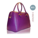 Latest Lady 100% Genuine Leather Handbags
