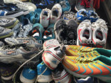 International Brand Sports Shoes Export Africa