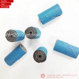 Abrasives Sanding Roll, Cartridge Rolls (Match With Mandrel)