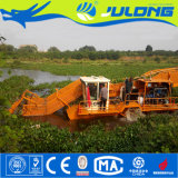 High Quality Automatic Aquatic Weed Harvester for Sale
