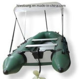 Inflatable Boat, Fishing Inflatable Boat, Speed Inflatable Boat Price