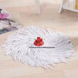 Factory Wholesale Quality 60% with String 250g Cotton Mop
