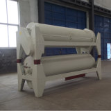 High Quality Grain Seed Indented Cylinder Separator (5XWM)
